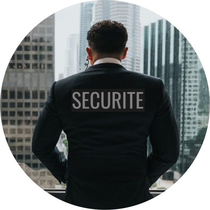 securite image