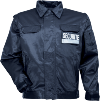 image_produit BLOUSON D'INTERVENTION ANTI-STATIQUE