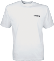 image_produit TEE-SHIRT SECURITE
