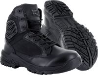 image_produit Magnum Strike Force 6.0 SZ Black