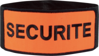 image_produit BRASSARD SECURITE
