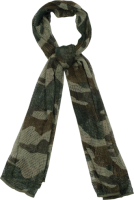 image_produit CHECHE FILET CAMO