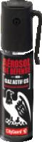image_produit AEROSOL GAZ 25 ML