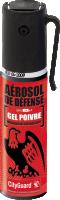 image_produit AEROSOL GEL POIVRE 25 ML