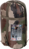 image_produit SAC DE COUCHAGE THERMOBAG 400 GRAND FROID