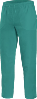 image_produit PANTALON PERSONNEL MEDICAL