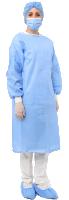 image_produit Sur-Blouse chirurgical SMS 40gr