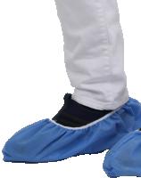 image_produit Sur-chaussures SMS antidérapantes