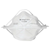 Masques FFP2 3M VFlex™9152E